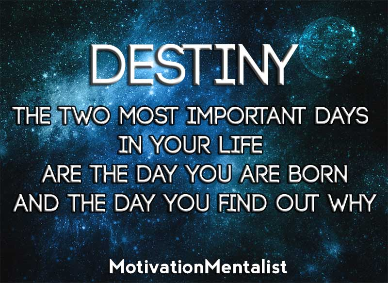 destiny-motivational-video